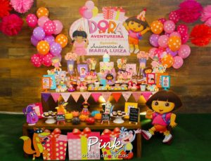 dora-the-explorer-birthday-party-ideas-via-little-wish-parties-childrens-party-blog