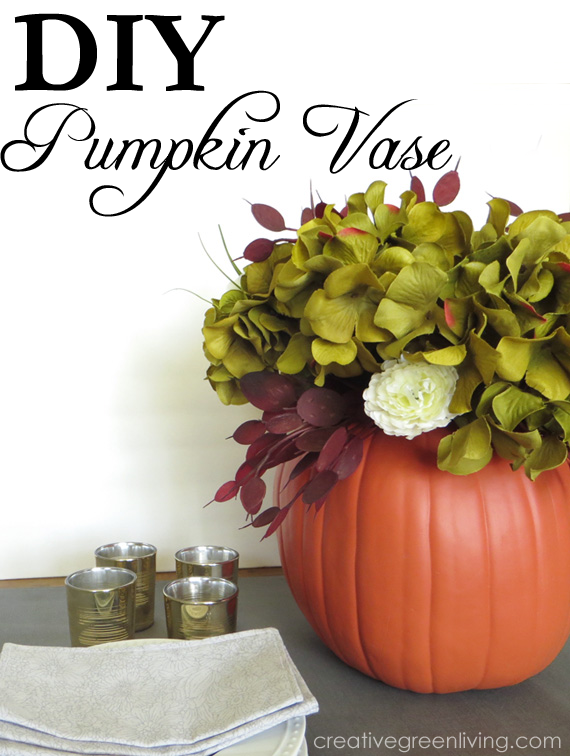 how-to-make-a-diy-pumpkin-vase