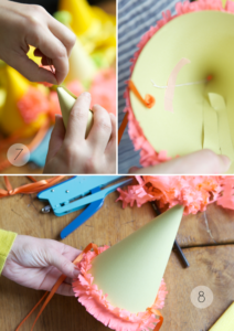 partyhats_howto_4